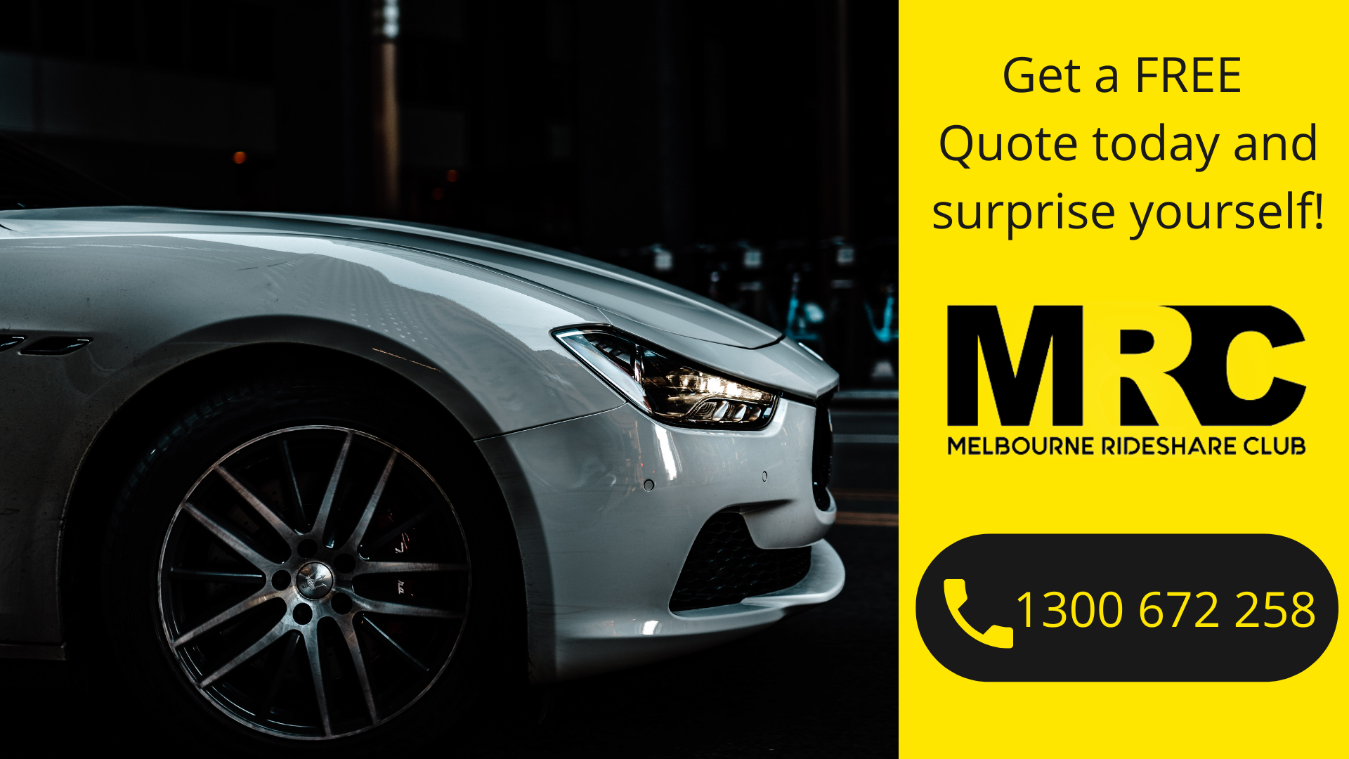 buying car insurance in Melbourne